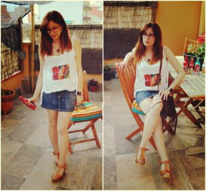 camiseta print2