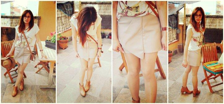 Falda piel (1)